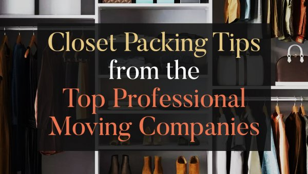 Cheap Movers Charlotte | Best Local Moving Companies Charlotte NC