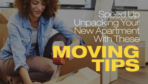 Cheap Movers Charlotte Best Local Moving Companies Charlotte Nc